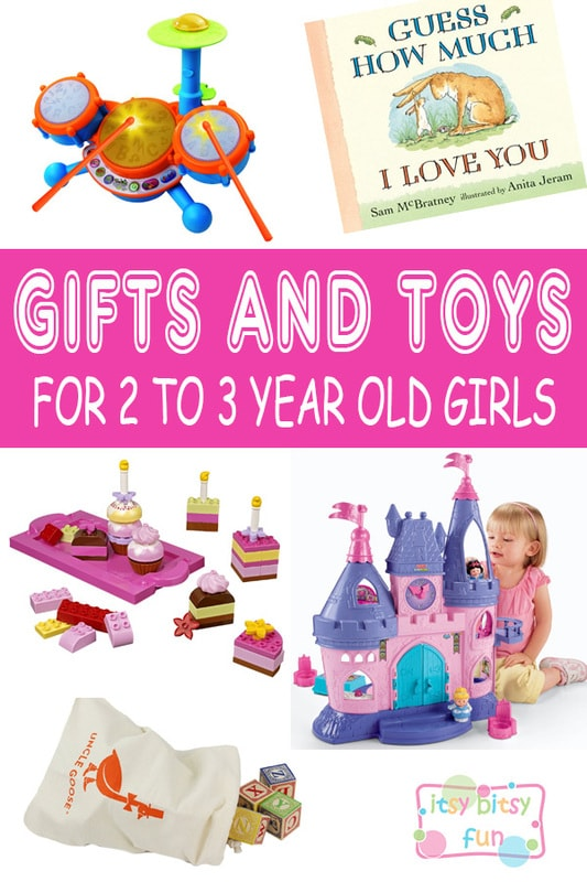 Best Toys Gifts For 2 Year Old Boys : Best gifts for year old girls in itsy bitsy fun