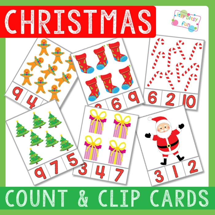 It's just a graphic of Christmas Numbers Printable inside free color
