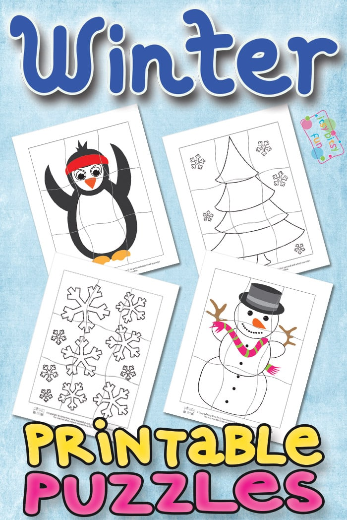 Th Of July Scissor Cutting Practice Sheets Itsy Bitsy Fun Worksheets For Preschool on Bird Preschool Scissor Cutting Worksheets