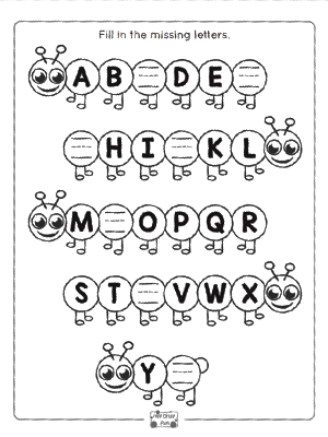 Printable Animal Alphabet Letter X For Xenarthra X additionally Shapes And Sides Worksheets Tracing moreover Letter Tile Mats in addition Hindi Alphabet Worksheet Am moreover E B A Cc Ec C Af Bc E Besar Kecil Belajar. on letters print practice alphabet