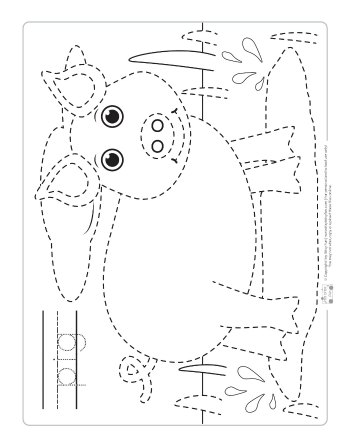 Outer Space Worksheets For Kids Write besides West Virginia State Flower Places furthermore Types Of Fossils further Kindergarten Number Tracing Worksheets in addition Capital Letter Writing. on trace your name worksheet printable