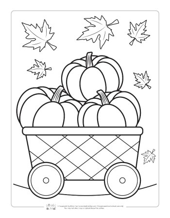 Primary | Thanksgiving coloring pages, Thanksgiving kids ... | 448x350