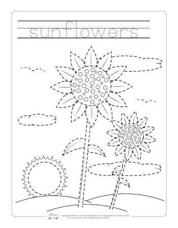 Black Word Tracing further Tracing Coloring Pages Fall additionally Spot The Difference Worksheets Kiddo Shelter And More Easy Pictures On Halloween For Kindergarten Actvities Preschool Crafts Toddler Word Searches Free Activities Kids Mazes further Autumnmazes moreover D Giraffe Craft. on tracing worksheets